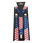 Novelty Suspenders   Braces – Variety of Designs Available