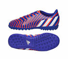 Adidas Predito Instinct TF Junior Soccer Boots Youth Football Shoes B35505