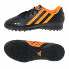 Adidas Freefootball X-ite J Junior Soccer Boots Youth Football Shoes F33110