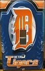 Detroit Tigers Light Switch Wall Plate Cover #DT02 - Outlet GFI Cable on Ebay