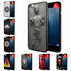 Star Wars Design Black Hard Case Cover Skin For Cell Phone 5 5s 6 7 8 X Plus $7.68 CAD