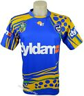 Parramatta Eels 2015 Northern Territory Jersey 'Select Size' S-3XL BNWT