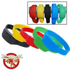 Anti Mosquito Bugs Mozz Wrist Bands Repellent Indoor Outdoor Kids Adults Family