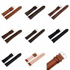 Clearance Sale Promotion Mixed Colors Styles Leather Wristwatches Straps Bands