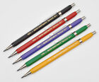 KOH-I-NOOR VERSATIL 5211 CN 2.0MM MECHANICAL PENCIL LEADHOLDER