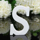 Wedding Supply Wooden Freestanding Letters Love Alphabet Party Home Decorations