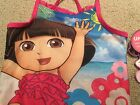 NICKELODEON,NWT Girls SWIM SUIT, Dora the Explorer,Multi COLOR, SZ TODDLER,  KM