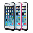 6800mAh External Power Bank Pack Charger Backup Battery Case for iPhone 6 Plus