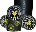 Goat Tape Scary Sticky & Silly Soft Finger Tape Fitness CrossFit Weightlifting