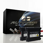 Ultra Bright Slim 55W Digital AC Autovizion HID Xenon Conversion Kit H7 5000K 5k