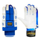 Cricket Batting Gloves New Club Cricket Protection Right Handed Men's & Youth