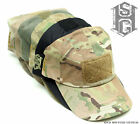 HSGI Logo Tactical Baseball Hat Cap-Multicam-Coyote Brown-OD Green-Black-A-TACS