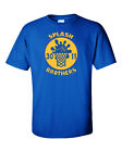 Splash Brothers Golden State Warriors Steph Curry jersey T-shirt Onsie S-5XL
