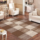 MODERN VIVID Designer RUGS / CARPETS Collections in 120 x 170 cm FREE POSTAGE