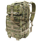 Condor 126-008 GENUINE MULTICAM Modular Compact Assault Pack MOLLE NIP