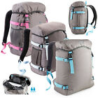 Waterproof Cabin Max Backpack - Ideal for Beach, Sports, Sailing, Swim or Gym