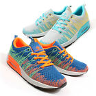 Men's Shoes Sneaker Sports Athletic Running Shoes Training Shoes BRM118