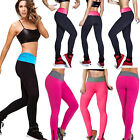 New Workout Clothes Women Yoga Exercise Clothing Fitness Ropa Deportiva Mujer