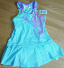 Diesel baby girl summer dress babygro size 9-12 m BNWT NEW designer