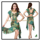 New 2015 Professional Belly Dancing Costumes Performance Stage