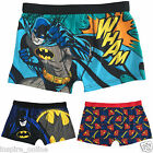 MENS ELASTICATED WAIST CHARACTER COMICS TRUNKS BOXER SHORTS BRIEFS PANTS GIFT