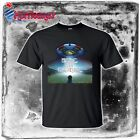 new ELO ELECTRIC LIGHT ORCHESTRA Jeff Lyne Rock Band Mens T-shirt S to 4XLT