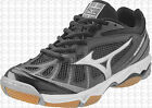 Mizuno Wave Hurricane WOMEN'S Volleyball Shoes, 430190.9073  NEW!