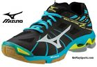 Mizuno Wave Lightning Z WOMEN'S Volleyball Shoes, 430186.905X  NEW!