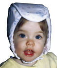 Plum's ProtectaCap (R) Custom Fitting Protective Headgear for Babies & Toddlers