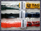 tag heuer straps