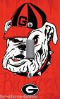 Light Switch Plate & Outlet Covers GEORGIA BULLDOGS - GO DAWGS COLLEGE  FOOTBALL