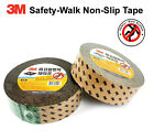 3M Safety-Walk Anti Skid Non-Slip Adhesive Resistant Tapes Roll, (50mm*15M)