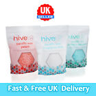Paraffin Wax Mask Pellets Manicure Pedicure Treatments 750g Skin Hand Spa Salon