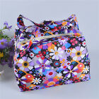 Thermal Portable Insulated Waterproof Cooler Lunch Box Bag Carry Storage HandBag