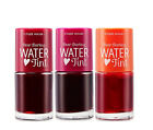 "[Etude House] Dear Darling Water Tint  10g  + Free sample  ""Fruit Water tint"""