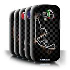 2014 F1 Track Phone Case/Cover for Samsung Galaxy Trend Plus/S7580