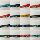 I love NFL football rhinestone bracelet team color NFL PICK YOUR TEAM /NFL fan $9.99 USD on eBay