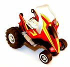 Street Savage Radio Controlled Stunt Car (assorted colors- sent at random)