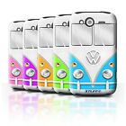 VW Camper Van Phone Case/Cover for HTC Wildfire S/G13