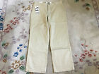 Mountain Khakis Pants Teton Twill Relaxed Fit Awesome