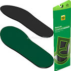 Spenco Insoles Unisex Men Women Comfort Insole Shoes Boots Insert 40212