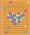 Make This Book - Make Believe Ideas - Spiral Bound - Free Delivery - RRP £12.99