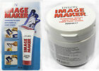 DYLON  Image Maker - 500ml Tub or 50ml Tube - Image to Fabric Transfer Paste