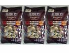52oz Hershey's Nuggets Assortment Party Candy:Creamy Milk Special Dark Chocolate
