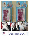 20 Soft Nail Caps for Dog Claws Paws Off USA - US seller