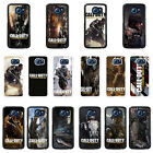 Call Of Duty Advanced Warfare cover case for Samsung Galaxy Phone - G29