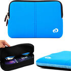 9.9* Universal Tablet Protector Glove Case for Allview, Asus, AOC, HP Tablets