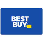 Best Buy eGift Card $25 $50 $100 - Email delivery