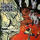 Harmony Corruption by Napalm Death (CD, May-1994, Earache (Label))