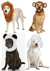 PET DOG HALLOWEEN FUNNY NOVELTY ANIMAL DRESS UP FANCY DRESS COSTUME HOUND HOODIE